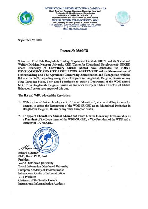 sle authorization letter for bank transfer authorization letter to transfer account 28 images