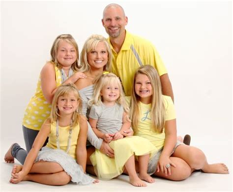 8 Siblings In by Posing Families Sacramento And Yellow On