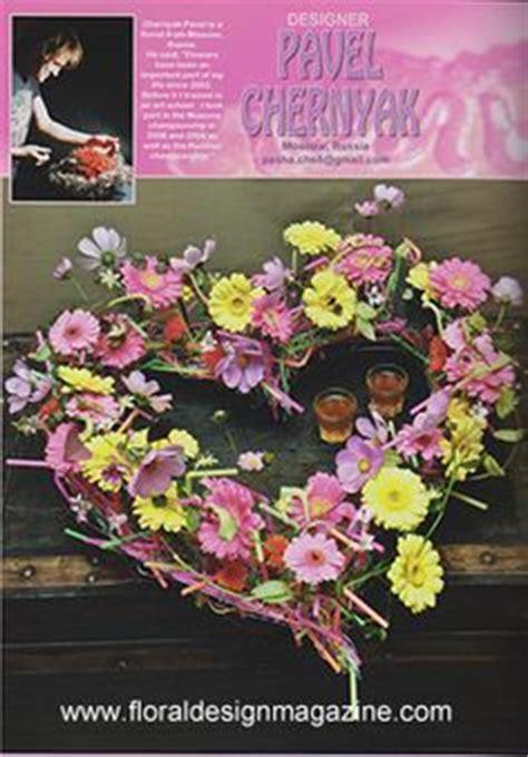 flower design magazine 1000 images about floral design on pinterest floral