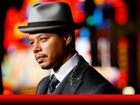 terrence howard bio terrence howard biography birth date birth place and