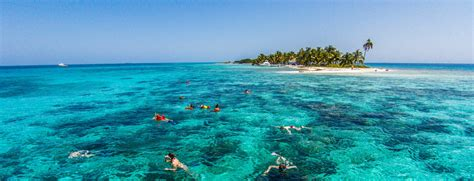 belize private island rental belize private island resort placencia vacation diving