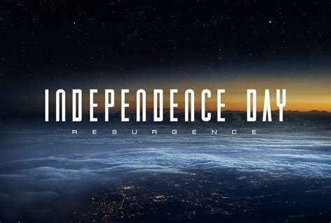 day trailer independence day 2 resurgence teaser trailer