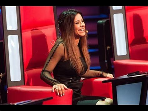 top 9 blind audition the voice around the world xiii top 9 blind audition the voice around the world xviii