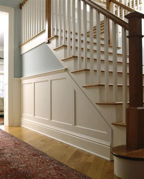 Removing Wainscoting by 101 Best Images About Diy Molding Trim Wainscoting On