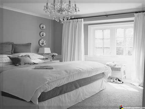 Schlafzimmer Ideen by Emejing Schlafzimmer Ideen Grau Photos Home Design Ideas