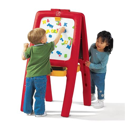 best easel for toddlers best easel for toddler
