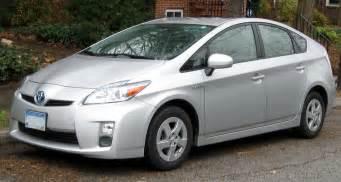 2011 Toyota Prius File 2010 2011 Toyota Prius 12 21 2011 Jpg