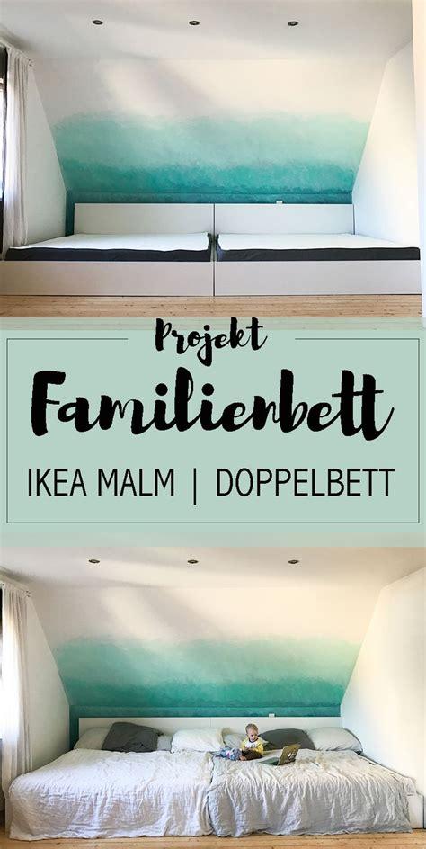 Bett Matratze by Top 25 Best Ikea Bedroom Ideas On Ikea