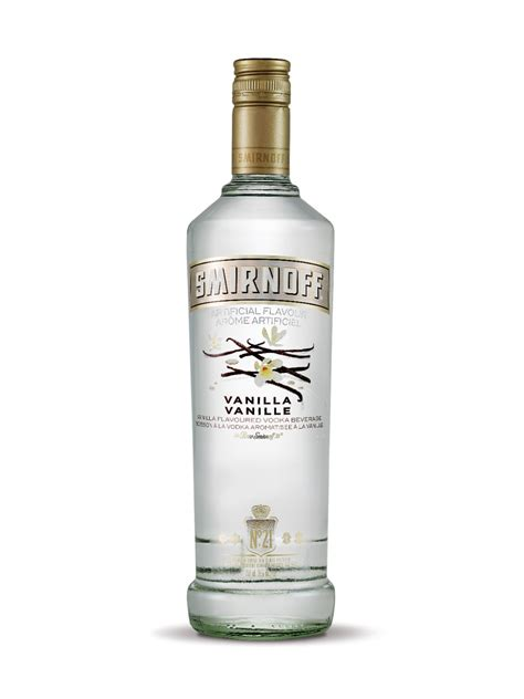 vodka soda smirnoff vanilla vodka drinks