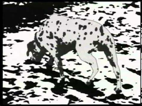 imagenes percepcion visual para niños percepci 243 n visual fen 243 menos ilusorios youtube
