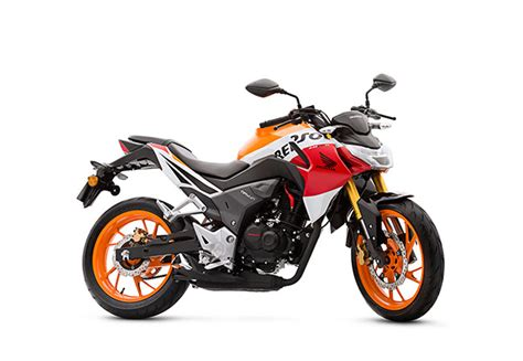 costo de tecnomecanica 2016 motos php 99h2tcdorthocom honda fortalece su oferta de motocicletas y anuncia la