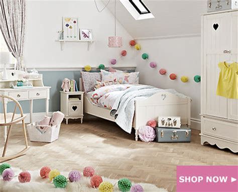 the childrens bedroom company compare4kids childrens bedroom furniture more