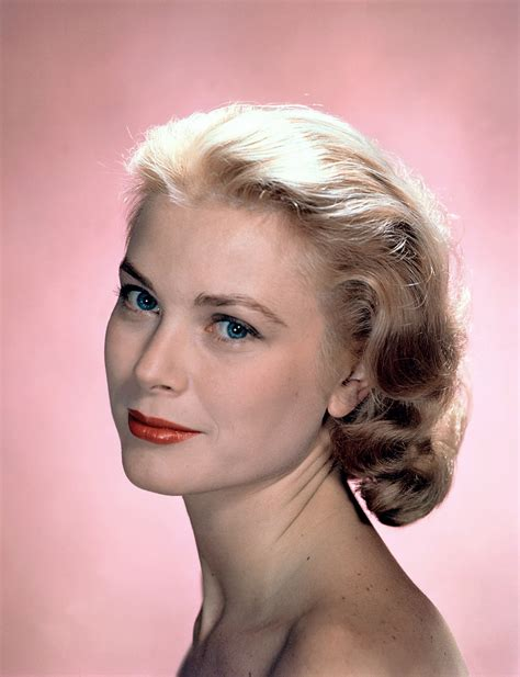 grace kelly grace kelly from movie star to beloved princess