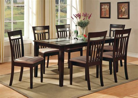 Decorating Ideas For Dining Room Table by 7 Inspirational Dining Room Table Ideas Homeideasblog