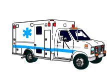 Emergency Vehicle Operators Course Revised For Ambulances