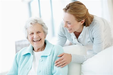 comfort home healthcare caregiving event in philadelphia aarp states