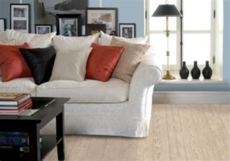 linoleum in living room pokl 225 d 225 me linoleum jak na to chovatelka cz