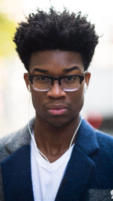 spikey afros 18 afro fade haircut ideas designs hairstyles design