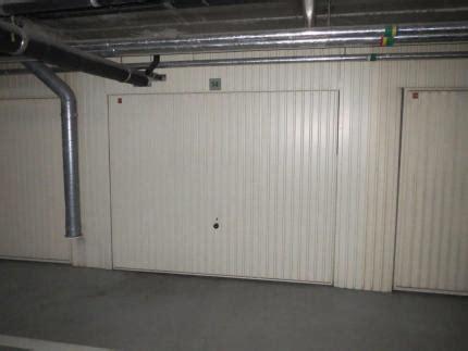 motorjacht te koop nieuwpoort picavet vastgoed verkocht nieuwpoort garagebox