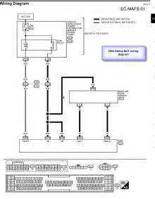 nissan altima wiring diagram pdf for 2004 nissan get free image about wiring diagram