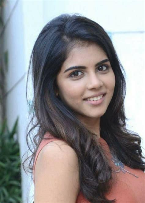 ninnindale movie heroine photos hello movie heroine kalyani priyadarshan latest photos and