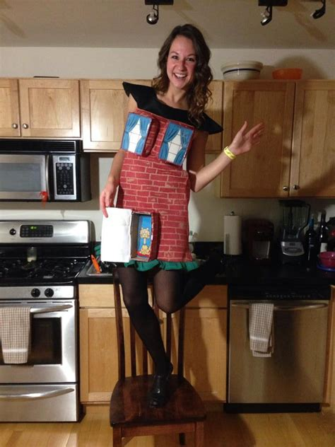 she s a brick house the best halloween costumes of 2013 according to us huffpost