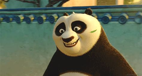 imagenes gif de kung fu panda kung fu panda secret of the scrolls tumblr