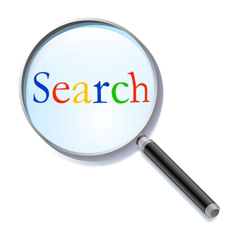 Email Account Search Engine Designs Seo Guides