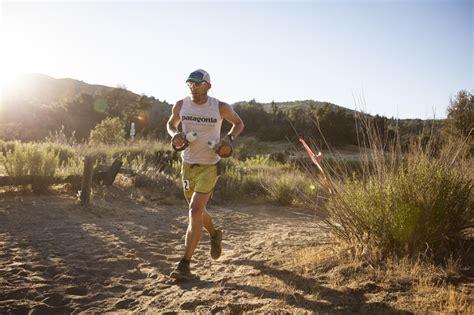 jeff browning ultrarunning blog ultramarathons trail running jeff 2013 san diego 100 a burner gobroncobilly