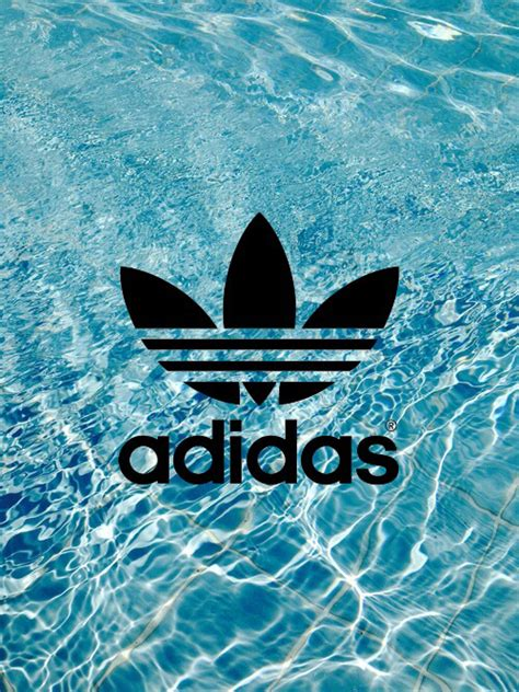 adidas apple wallpaper adidas wallpaper tumblr places to visit pinterest