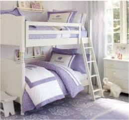 Catalina Bed Pottery Barn Kids Bunk Beds For A Centsational