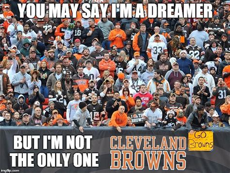 Cleveland Browns Memes - cleveland browns meme related keywords cleveland browns
