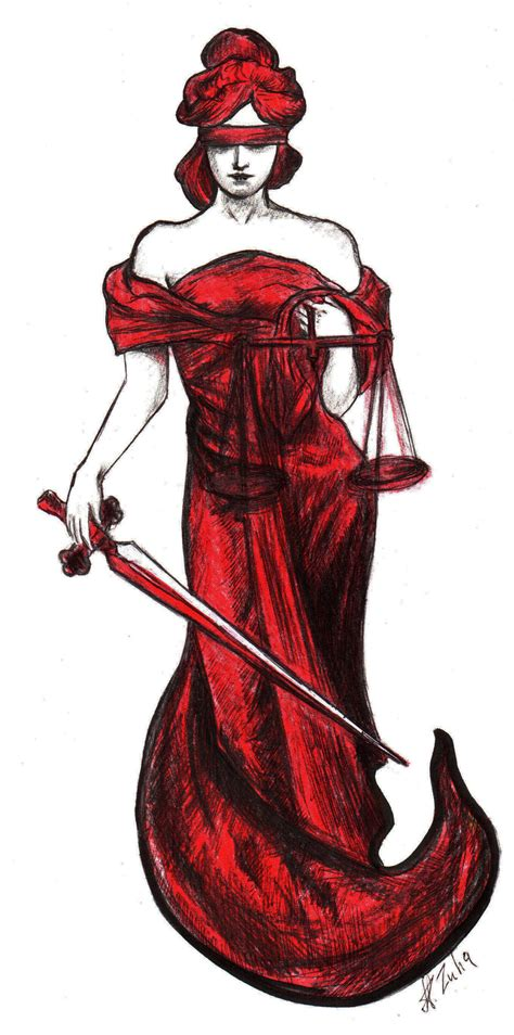 themes goddess of justice goddess of justice themis by zuhalovemusic on deviantart