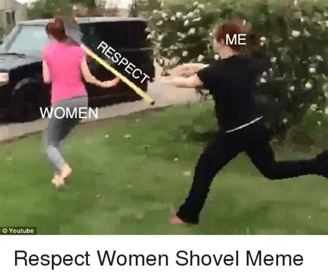 Shovel Meme - search spam memes memes on me me