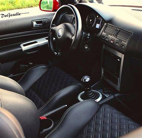 R32 Mk4 Interior mk4 r32 interior mk4 r32 interiors
