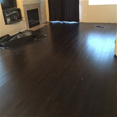 empire today 28 reviews flooring 6295 s pearl st southeast las vegas nv phone number