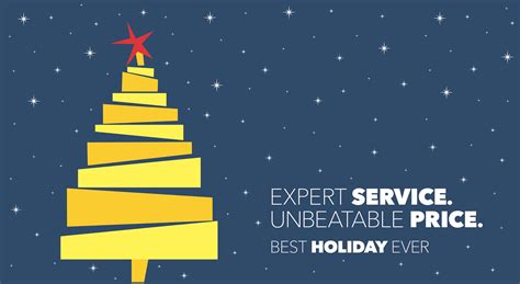 great holiday family gifts lg oled now at best buy the