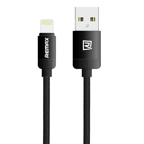 Remax Lightning Cable Iphone 1m Fast Charging Original remax lovely series lightning usb cable fast charging data sync
