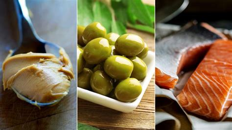2 types of healthy fats 2 type of fats to enjoy if you crohn s disease and 2