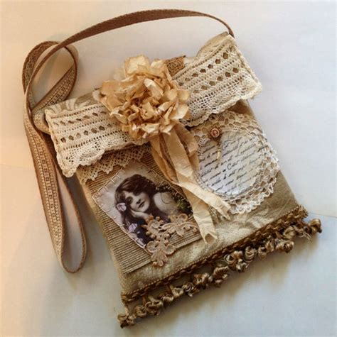 Vintage Handmade Gifts - 14 handmade gift ideas for page 13 of 14 the