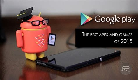 doodle jump khan academy 50 best android apps and of 2015 list redmond pie