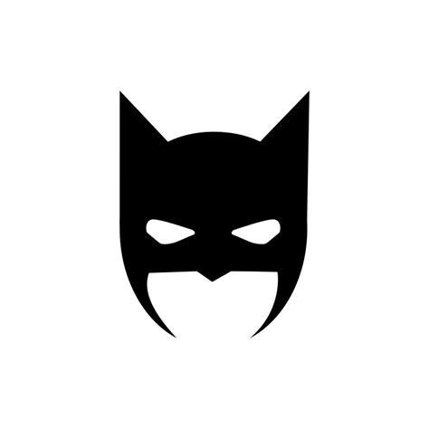 Auto Aufkleber Batman aufkleber f 252 r auto batman aufkleber in verschiedenen gr 246 ssen