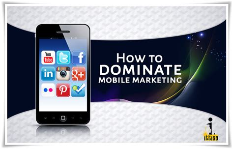 mobile marketing company mobile marketing company archives best digital media