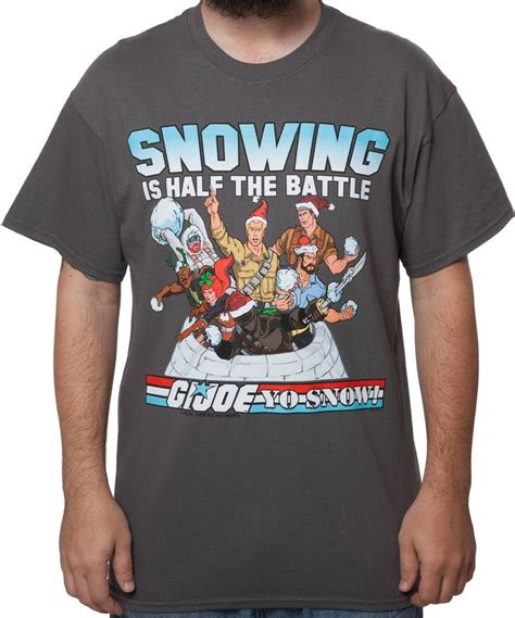 Snowing Oversized T Shirt Colorbox 296 best 12 bars of x images on