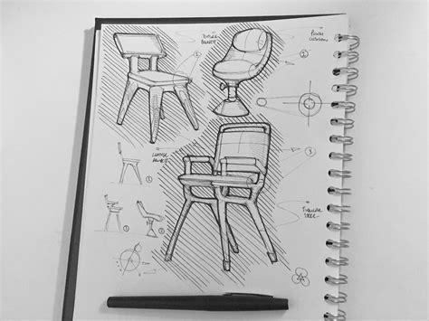 sketchbook wacom sketchbook 2017 on wacom gallery