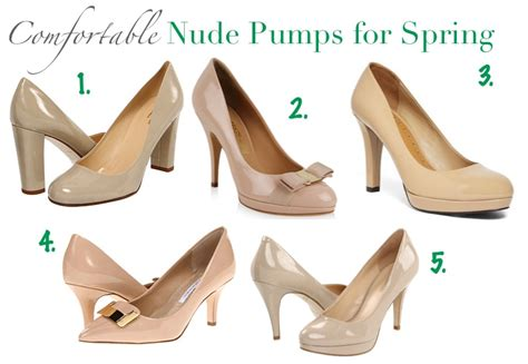 most comfortable high heels 2012 comfortable heels ha heel