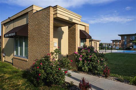 1 bedroom apartments in wichita ks skyline apartments rentals wichita ks apartments