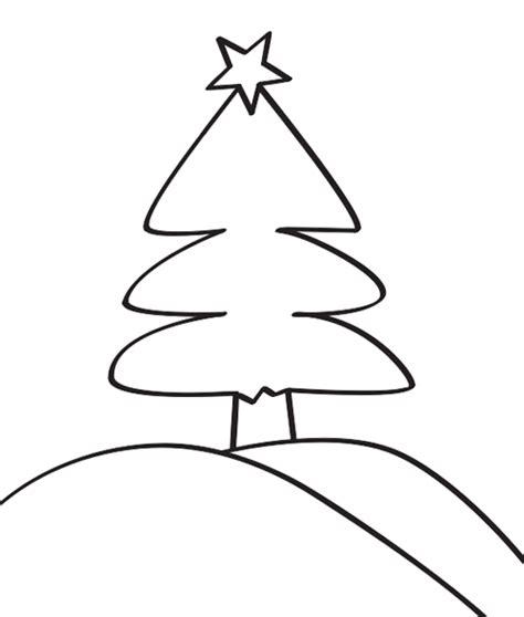imagenes para dibujar faciles de navidad dibujos faciles de dibujar de navidad imagui