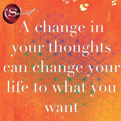 the secret feel good change your life 78 best images about the secret to you on pinterest the