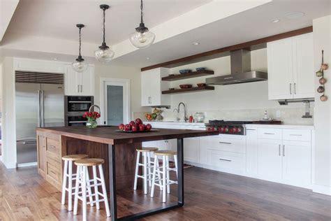 outstanding kitchen design services ideas exterior ideas
